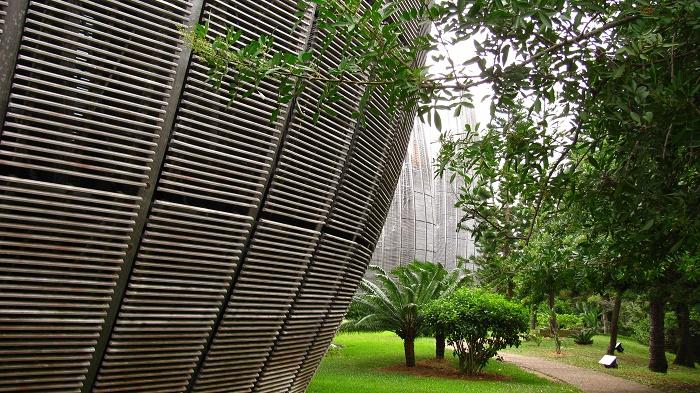 3 Jean Marie Center