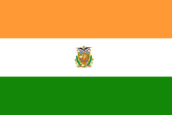 2 Rinconada Peru