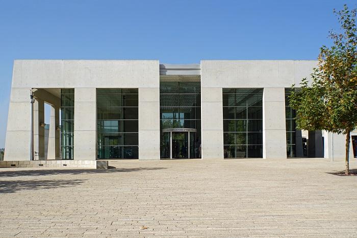 2 Yad Vashem