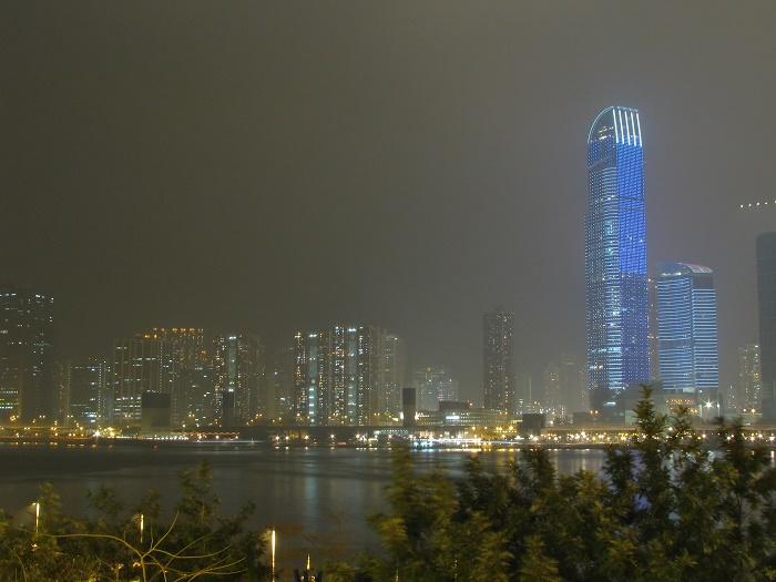 2 Nina Tower