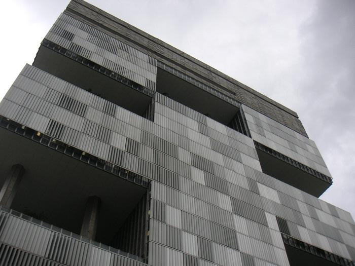 2 Petrobras HQ