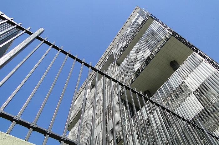 4 Petrobras HQ