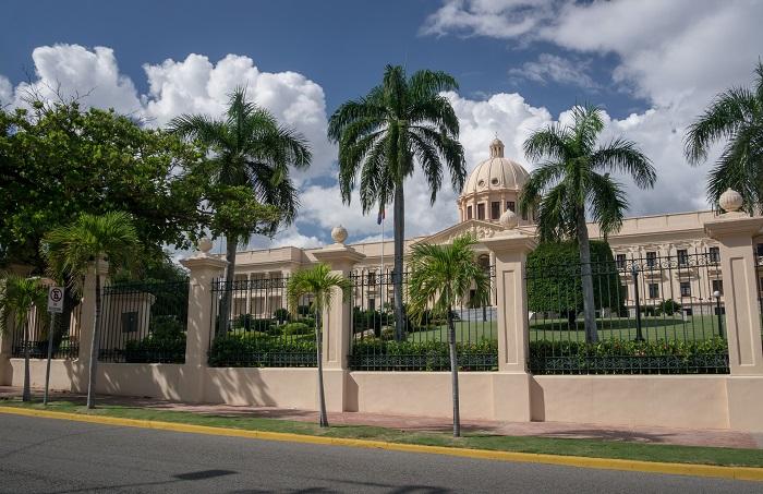 2 Dominican Palacio