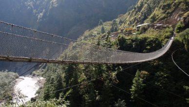 1 Ghasa Bridge