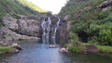 5 Tamarind Mauritius