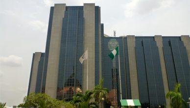 5 Abuja Bank