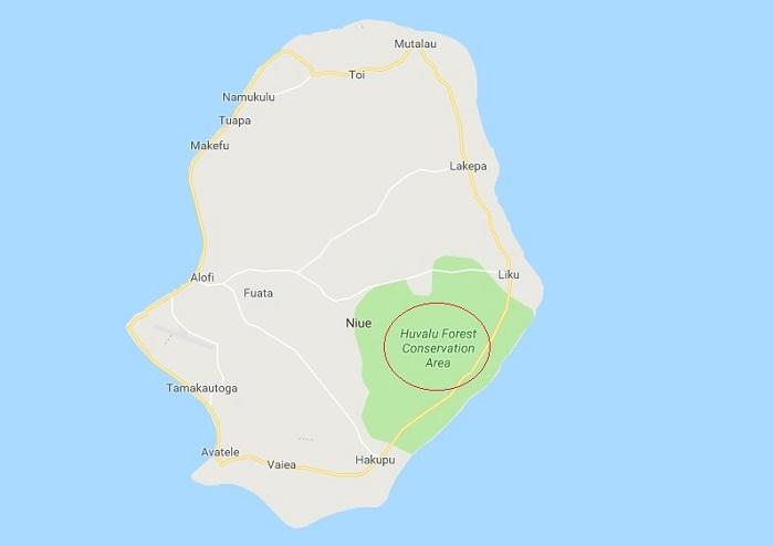 6 Huvalu