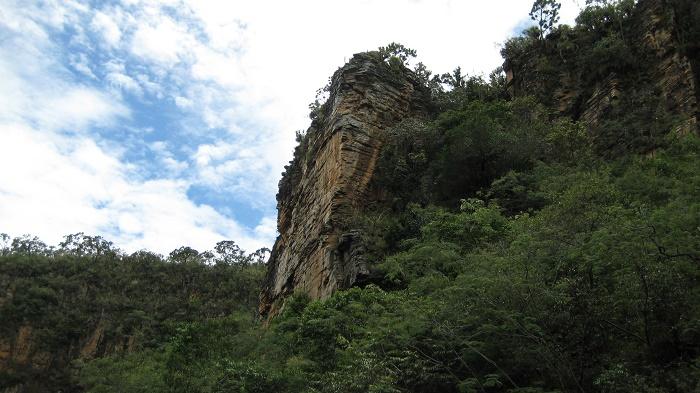 11 Canyon Furnas