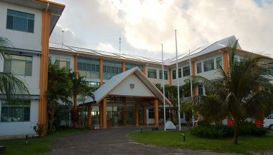 2 Tuvalu Government