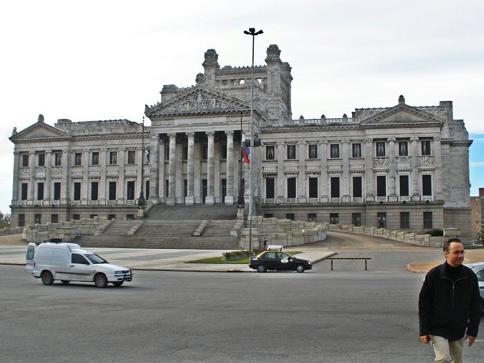 2 Palacio MVD