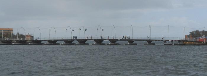 1 Emma Bridge