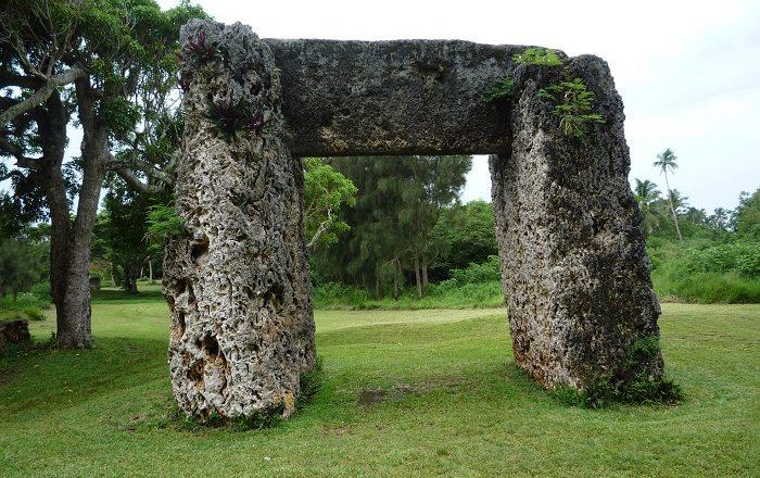 1 Maui Burden