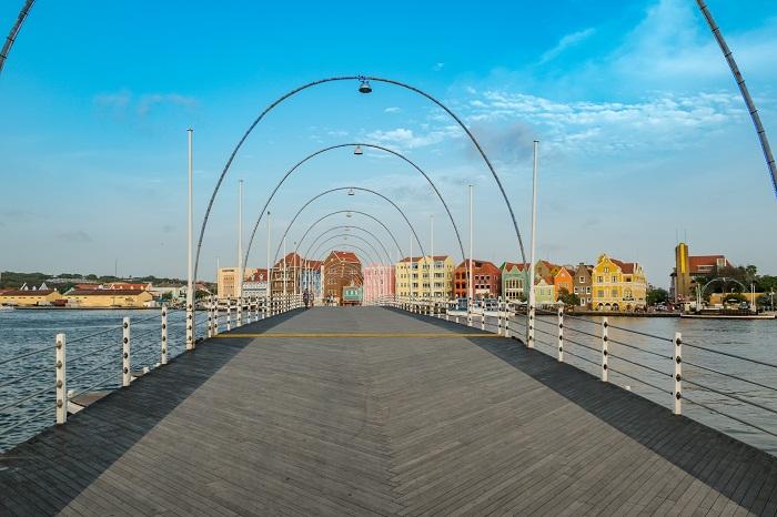 2 Emma Bridge
