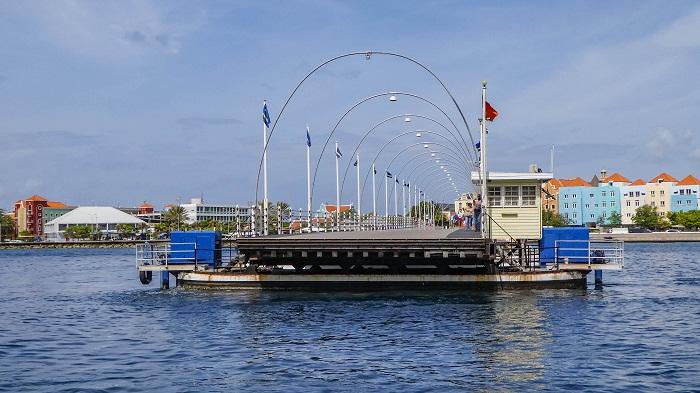 5 Emma Bridge