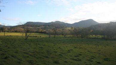 6 Cerro Kandu
