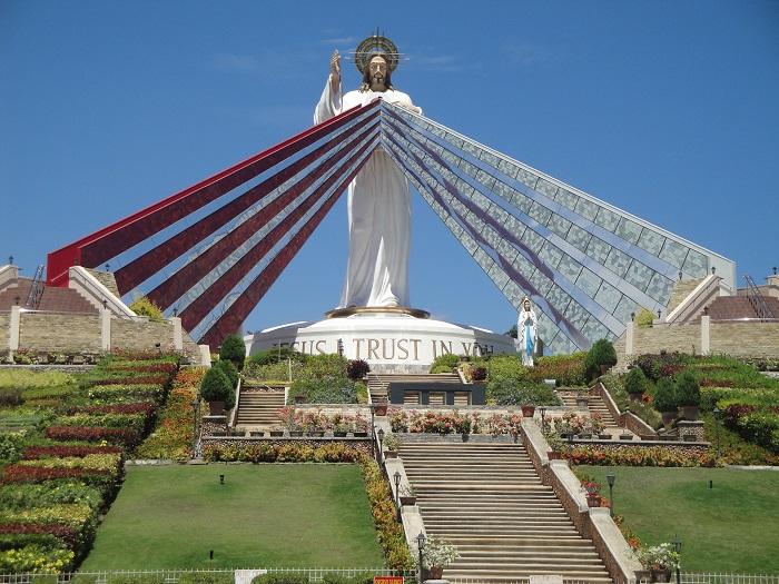 2 Divine Mercy