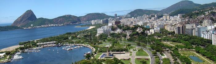 3 WWII Rio
