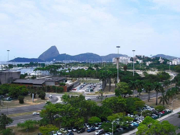 4 WWII Rio