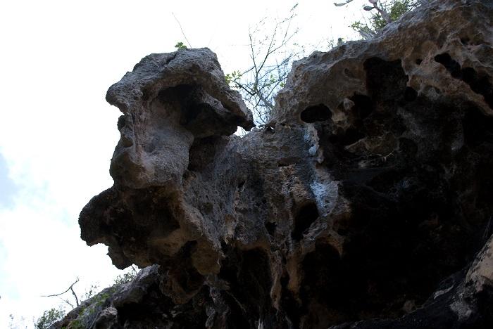 6 Hato Caves
