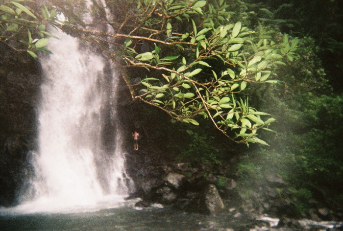 3 Tavoro Fiji