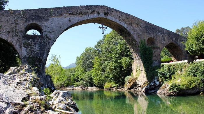 2 Ognis Bridge