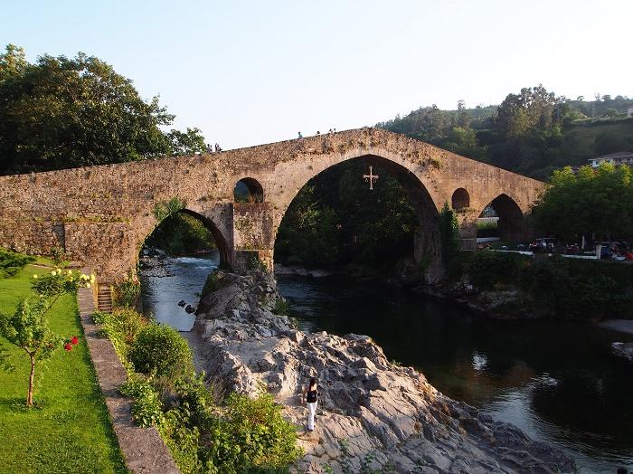 4 Ognis Bridge