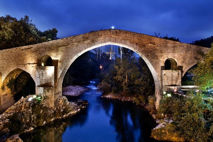 6 Ognis Bridge