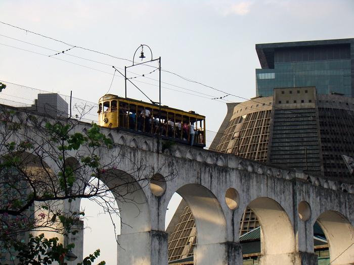 10 Carioca