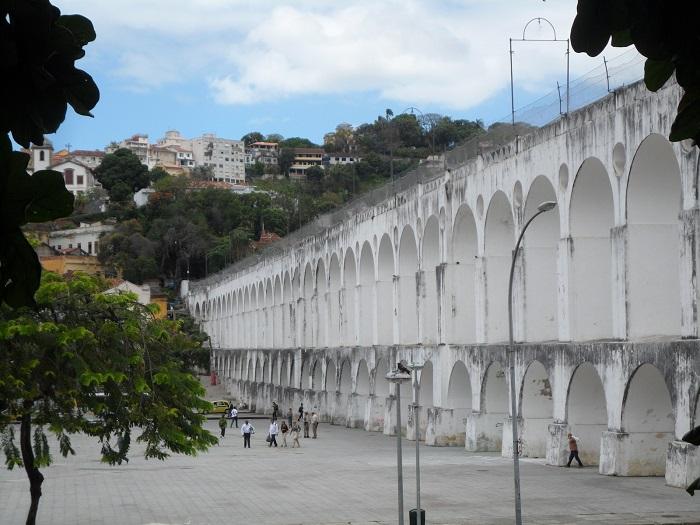 2 Carioca