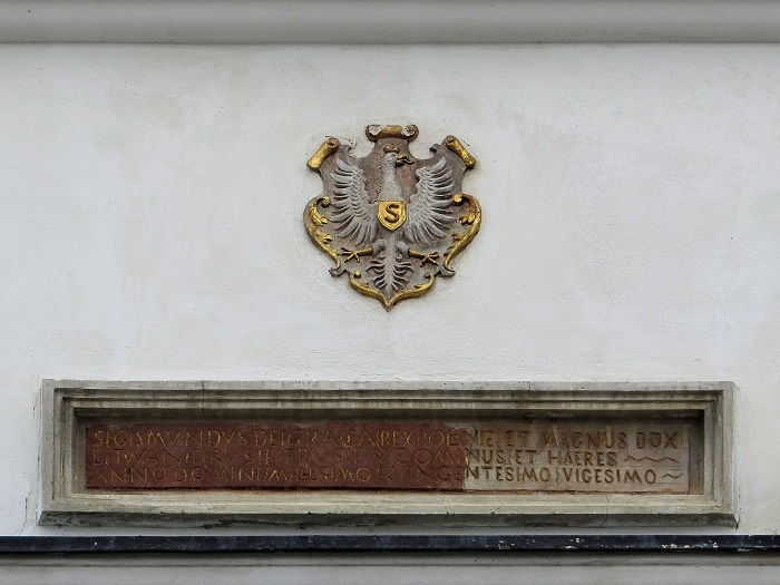2 Sandomierz