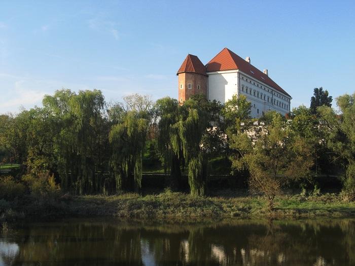 4 Sandomierz